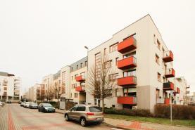 Prodej, byt, 2+kk, 99 m2, Praha - Zbraslav