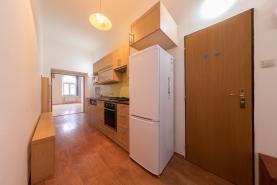 Prodej, byt 3+kk, 88 m2, Olomouc, ul. Komenského