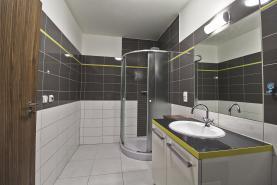 Prodej, rodinný dům, 4+kk, 93 m2 Šťáhlavy, ul. 17. listopadu