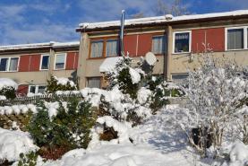 Prodej, rodinný dům, Jablonec nad Nisou, ul. U Srnčího dolu