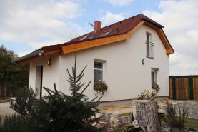 Prodej, rodinný dům, 120 m2, Tišice, ul. Boleslavská