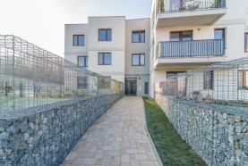 Prodej, byt 2+kk, 60 m2, Praha 4 - Modřany, ul Provázkova
