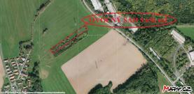 Prodej, ovocný sad, 5 656 m2, Třemošnice - Skoranov