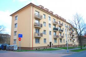 Prodej, byt 2+1, 51 m2, Příbram, ul. K.H.Máchy