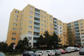 Prodej, byt 3+1, 78 m2, DV, Brno, ul. Hochmanova