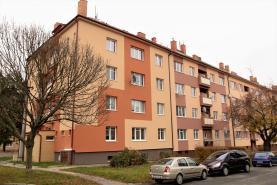 Prodej, byt 3+kk, 76 m2, Hodonín, ul. Pr. Veselého