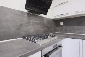Prodej, byt 4+kk, 110 m2, Domašov