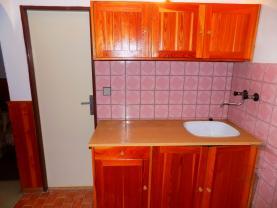 (Prodej, rodinný dům, 1388 m2, Životice), foto 4/42