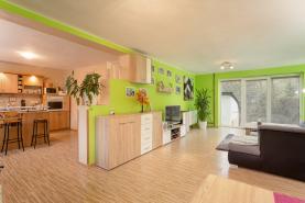 Prodej, rodinný dům, Palkovice - Myslík