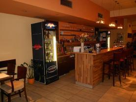 (Prodej, restaurace, Ostrava - Zábřeh, ul. Pavlovova), foto 3/8