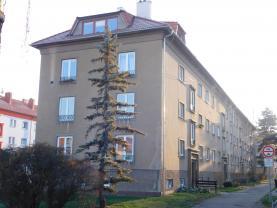 Prodej, byt 2+kk, 55 m2, Kolín