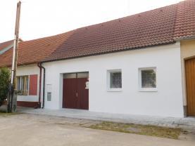 Prodej, rodinný dům, 295 m2
