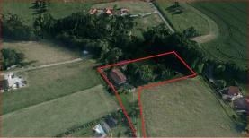 (Prodej, rodinný dům 4+1, 4200 m2, Havířov - Horní Bludovice), foto 3/18