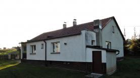 (Prodej, rodinný dům 4+1, 4200 m2, Havířov - Horní Bludovice), foto 2/18