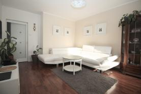 Prodej, byt 4+1, Praha 8, ul. Lešenská