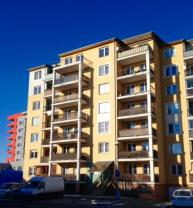 Prodej, byt 3+1, 90 m2, Olomouc