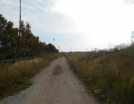 (Prodej, pole, 4680 m2, Jeneč), foto 4/4
