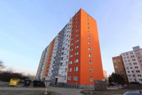 Prodej, byt, 4+1+L, 78 m2,Plzeň, ul. Brněnská