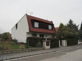 Prodej, rodinný dům, 4+kk, 839 m2, Lázně Bohdaneč