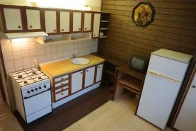 (Prodej, byt 3+1, 79 m2, Cheb, ul. Boženy Němcové), foto 2/13