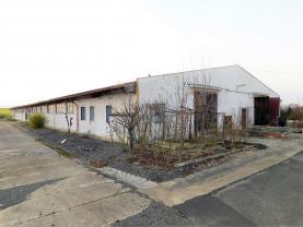 (Prodej, skladový areál, 21263 m2, Odrava), foto 2/26