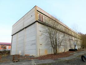(Prodej, skladový areál, 21263 m2, Odrava), foto 4/26