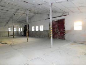 (Prodej, výrobní areál, 21263 m2, Odrava), foto 4/27