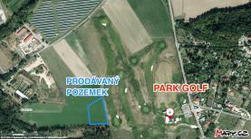 (Prodej, orná půda, 11743 m2, Hradec Králové - Roudnička), foto 4/7