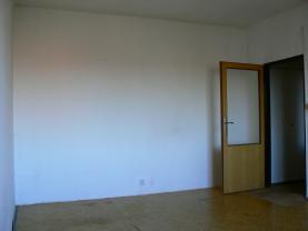 (Prodej, byt 1+1, 37m2, Ostrava-Zábřeh), foto 4/13