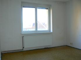 (Prodej, byt 1+1, 37m2, Ostrava-Zábřeh), foto 3/13