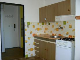(Prodej, byt 1+1, 37m2, Ostrava-Zábřeh), foto 2/13