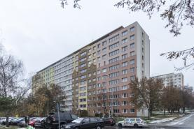 Prodej, byt 4+1, 69 m2, Praha 4 - ul. Hurbanova
