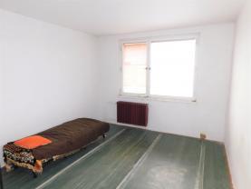 (Prodej, byt 2+1, OV, 61 m2, Rovná), foto 4/15