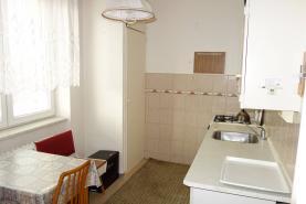 Prodej, byt 3+1, OV, Ostrava - Poruba