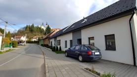 Prodej, rodinný dům 5+kk, Vranov u Brna