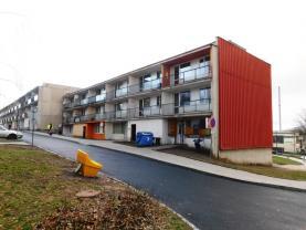 Prodej, byt 4+1, OV, 84 m2, Obrnice, ul. Nová Výstavba