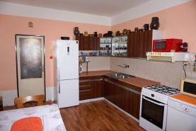 (Prodej, rodinný dům, 250 m2, Milíkov - Malá Šitboř), foto 3/27