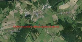 Prodej, louka, 53142 m2, Bojkovice