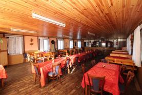restaurace (Prodej, restaurace, stravování, Chbany - Vikletice), foto 2/35
