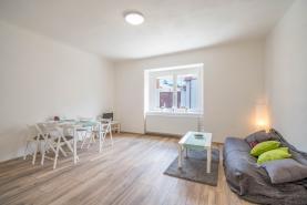 (Prodej, rodinný dům, 170 m², Kladno, ul. Doberská), foto 2/29