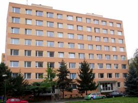 Prodej, byt 3+1, Nymburk, ul. Vítkovická