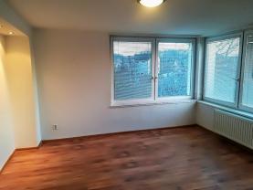 (Prodej, rodinný dům 8+2, 508 m2, Karviná - Hranice), foto 3/17