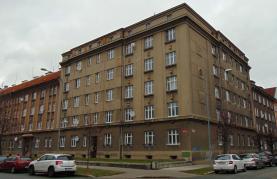 Pronájem, byt 3+1,79 m2, Plzeň, ul. Dvořákova