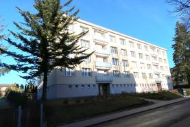 Prodej, byt 2+1, 54 m2, OV, Blatná
