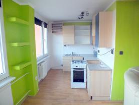 (Prodej, byt 3+1, OV, 55 m2, Kladno - Kročehlavy), foto 2/14