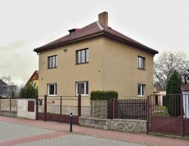 Pronájem, byt 3+kk, 65 m2, Praha 10 - Dolní Měcholupy