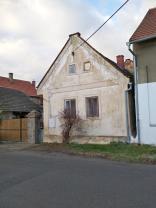 Prodej, rodinný dům, Mělnické Vtelno