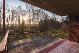 (Prodej, rodinný dům, 170 m2, Horní Těrlicko)