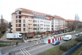Prodej, obchodní prostory, 97 m2, OV, Praha 6 - Břevnov