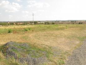 (Prodej, pozemek 3820 m2, Cítoliby)